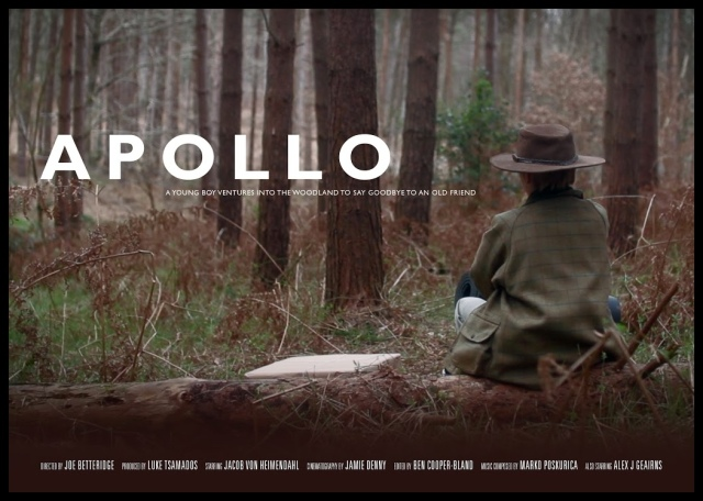 Apollo_Poster_WithBorders