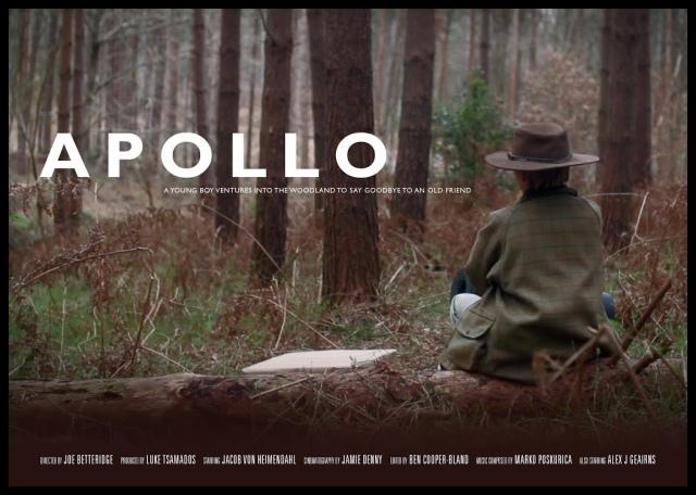 Apollo_Poster_WithBorders