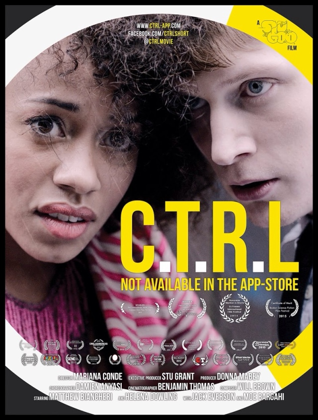 CTRL_poster_borders