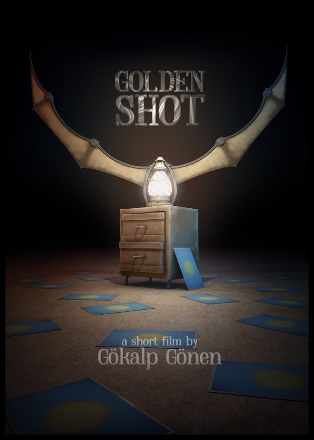 GoldenShort2_borders