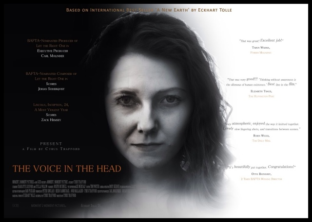 TheVoiceInTheHead_Poster_WithBorders