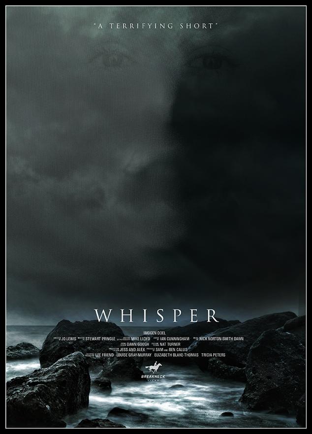 Whisper_poster_borders