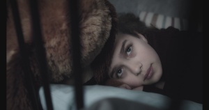 aryana-on-bed