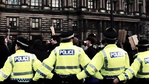 still-1-police-modern